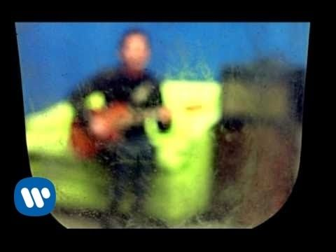 Duncan Sheik - Barely Breathing (Video)
