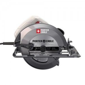 Different circular saws may have their own advantages and benefits for all customers. Here are top 10 best circular saws in 2017 review that you can read here. #10. Porter Cable PC15TCS Heavy Duty Circular Saw    There are many good advantages that you can find from this circular saw. This...