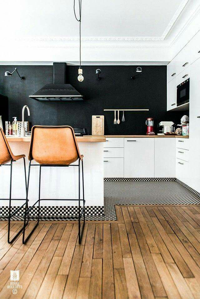 CLEVER WAYS TO MAKE YOUR DINING ROOM BRIGHTER | http://contemporarylighting.eu/