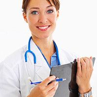 Requirements for Becoming a Licensed Practical Nurse (LPN)