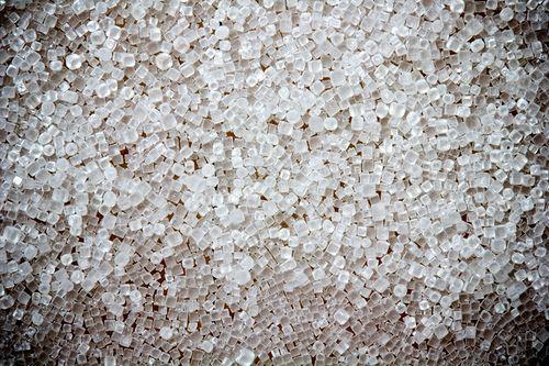 Cantinho das Ideias: As utilidades do sal para a limpeza de casa