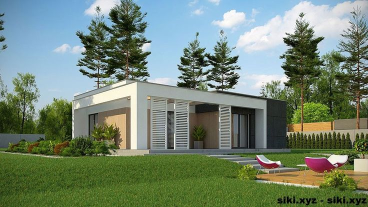 There are only a few samples of bungalow flat house for referring. This form is designed with the style of previous bungalow houses and the flat is nearly same in arrangement flat style. However, the building area and using utility flat of this form are also different from the other forms. Depending on your family …