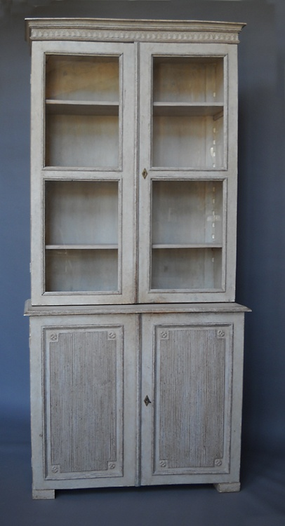 1000 images about swedish cabinets amp cupboards on pinterest sweden