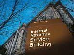PAY UP!!! WE NEED MORE MONEY!!! Commissioner John Koskinen informed IRS employees in an email that they'll get a bonus next March of 1 percent of their base salary. The performance awards go to most employees.