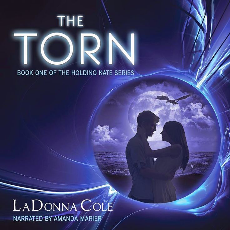 The Glitter Globe: Audio Awesome -  LaDonna Cole's Audiobook Release!...