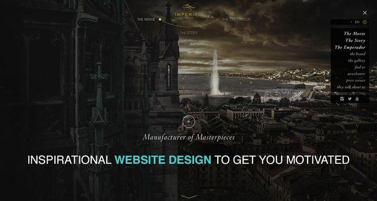 Dain Munro – Sydney Based Website Designer/Freelancer/Blogger