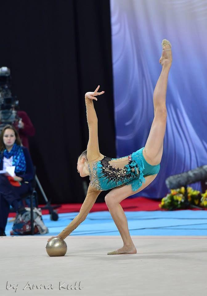 carolina classic gymnastics meet 2016 olympics