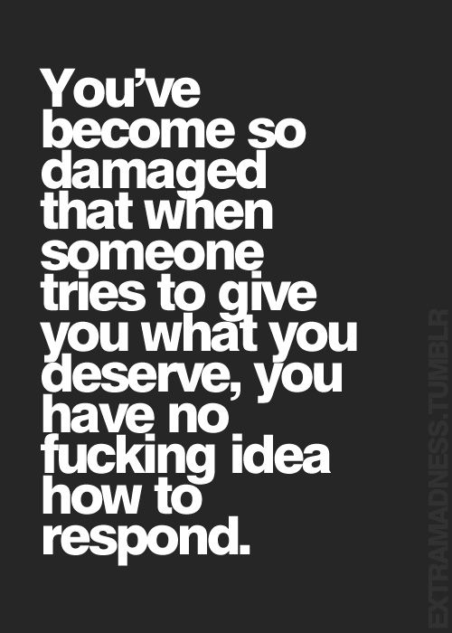 ExtraMadness - Inspiring & Relatable Quotes!