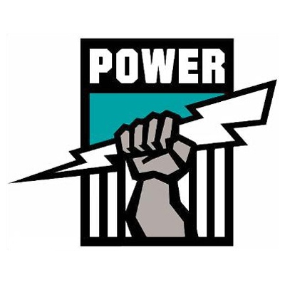 Port Adelaide Football Club...AFL