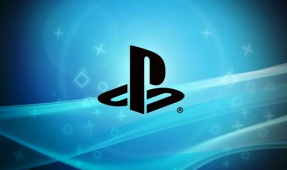 PS4 news: PlayStation Plus October 2017 update, Red Dead Redemption 2 release reveal - https://buzznews.co.uk/ps4-news-playstation-plus-october-2017-update-red-dead-redemption-2-release-reveal -