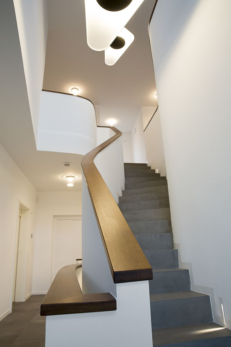 13 Best Fensterbank Images On Pinterest | Stairs, Stairways And