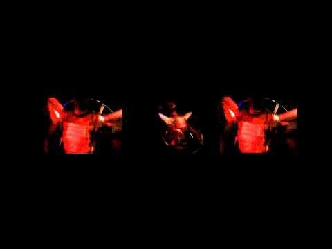 Paranoid android(letra de radiohead)producido porVIDEOMEETSRADIO.mov