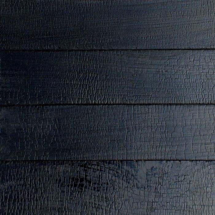 "Charred timber has been used as one of the raw, earthy organic materials providing a contrast to the hi tech shiny and silvery materials and colours. Referencing this there will be a ""black pantry"" presented in the foodhall by Arabeschi di Latte and Gail's Artisan Bakery."