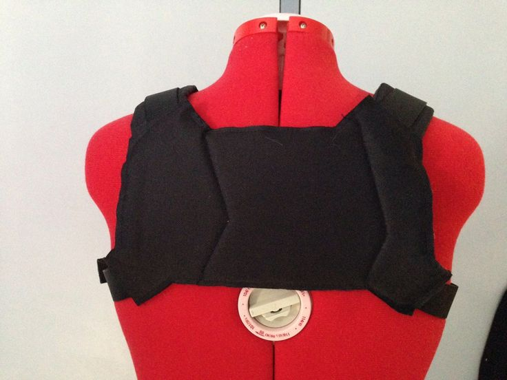 Bucky Barnes Harness : Best images about winter soldier cosplay on pinterest