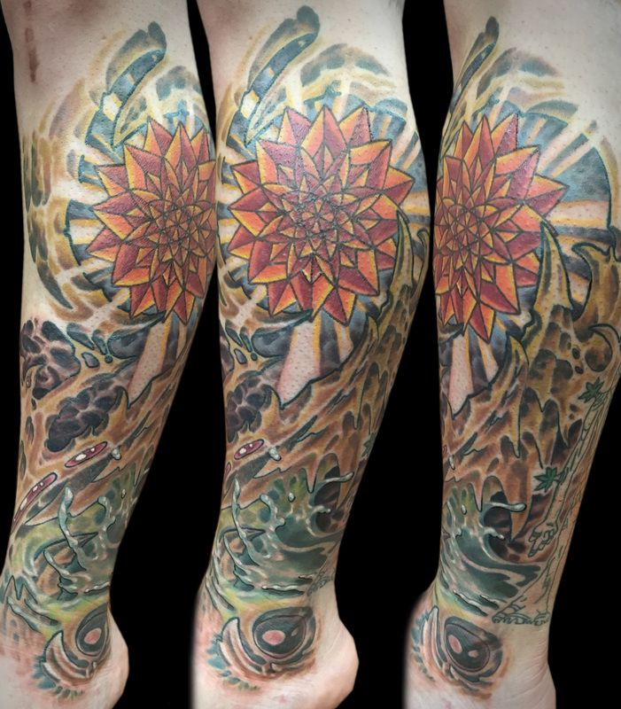 Images Pictures Tattoos Hunter: 17 Best Ideas About Hunter Tattoo On Pinterest