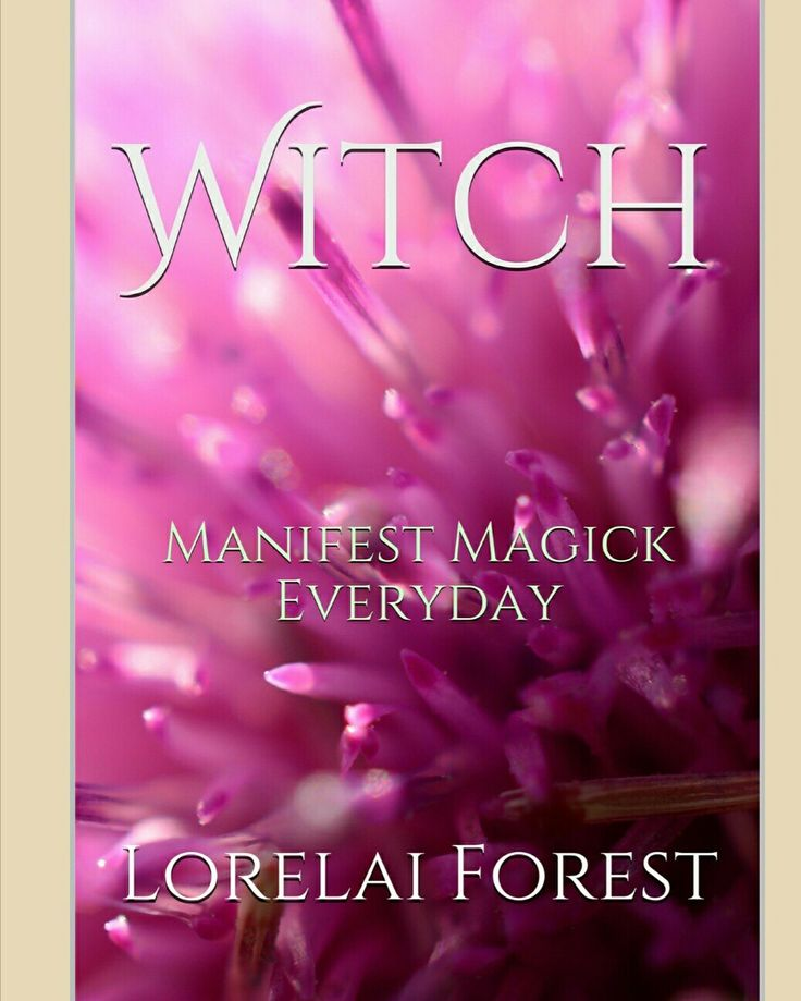 On sale now at a special introductory price of 0.99 USD! For three days only! Amazon Kindle! Your guide to simplified everyday magick.  Spell craft doesn't have to be complex, anyone can do it. There's a little witch in all of is  #kindle #ebook #promo #witches #learnwitchcraft #spells #spellcraft #magick #newbook #bookrelease #newage #newagebook #witchbook #authorannouncement #grateful #beawitch #begginnerwitch #witch #spell #magic #metaphysical #love #manifest