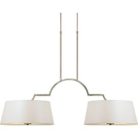 Ralph lauren on pinterest ralph lauren lighting products and sconce - Quoizel Laurie Smith Pewter Plated Finish Parchment Shade