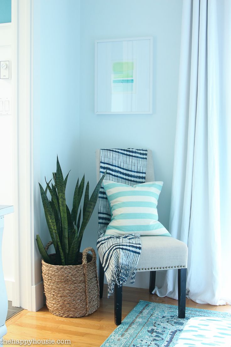 514 Best The Happy Housie Featured Projects Images On Pinterest