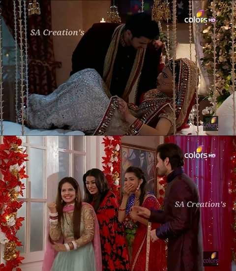 http://www.indiandramas.freedeshitv.com/colors-tv-episodes-youtube-video-and-written-updates/