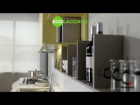Ecolaccato ENG