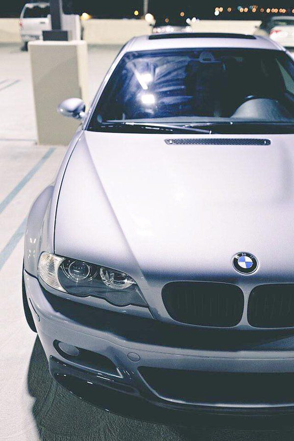 Post Bad Cars (@postbadcars21) | Twitter