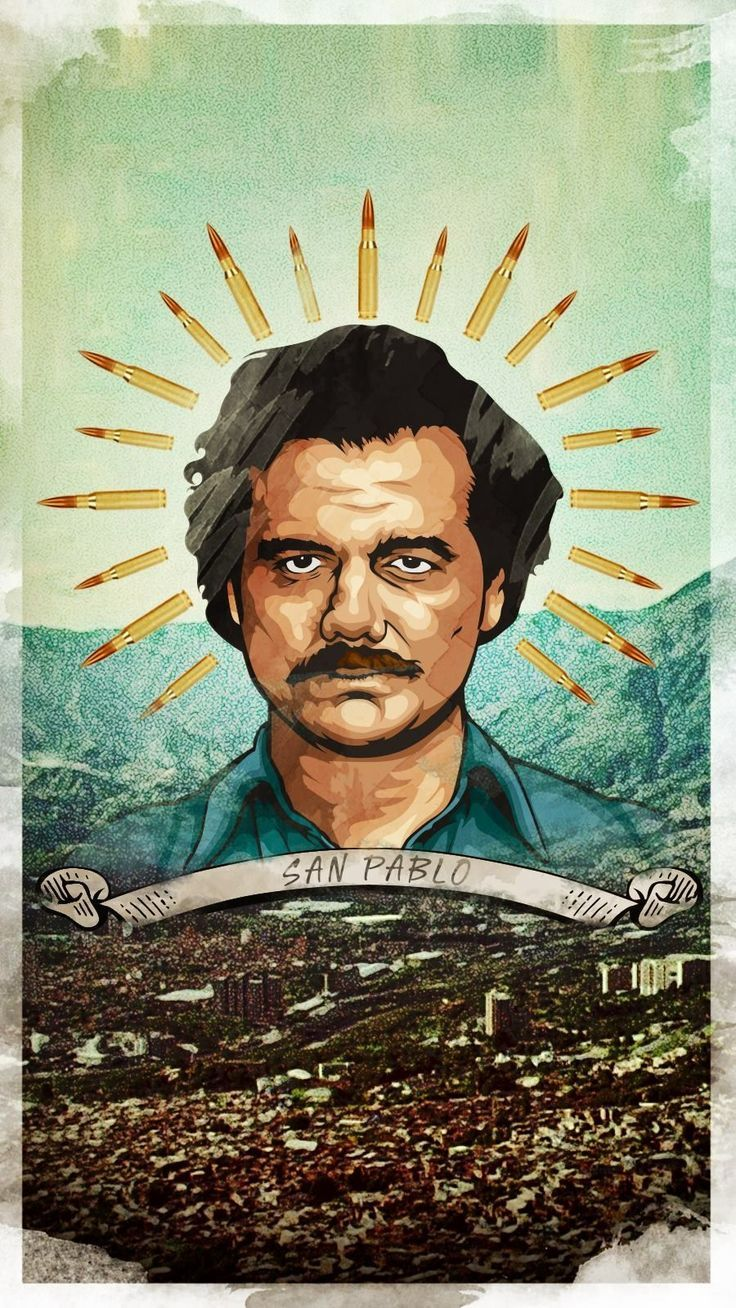 Narcos Mobile Wallpaper Hd Wallpapers Hintergrund Hd Hintergrund Mobile Narcos Wallpaper Wallp Narcos Wallpaper Narcos Poster Hd Wallpapers For Mobile