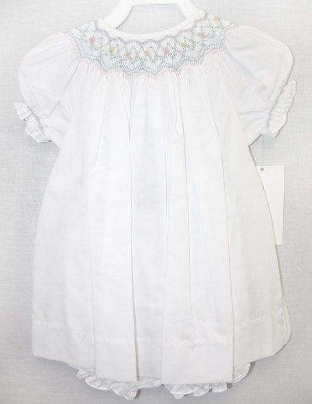 412355-I111- Baby Girl Clothes - Easter Dresses - Easter Outfits - Infant Easter Dresses - Easter Outfit - Newborn Girl Easter