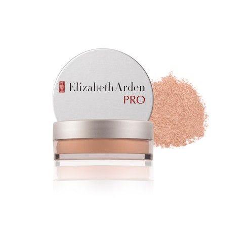 Elizabeth Arden PRO Minerals Shade #finamig #elizabetharden