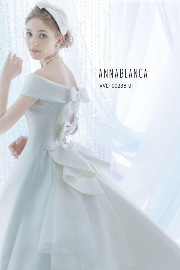 NIKO NAGOYA Select (NW-080)|NIKO NAGOYA Selectドレス|岐阜・名古屋の貸衣裳・ドレスレンタル ウェディングプラザ二幸