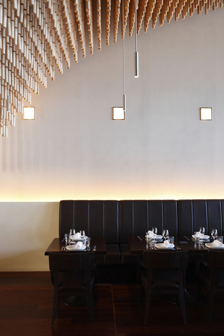 47 best restaurant design images on pinterest