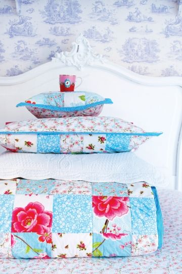 100 Best Images About Bedding On Pinterest More Best