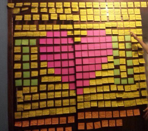 150 razones por las que te amo | regalos de amor ...