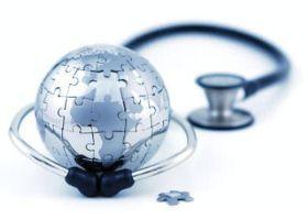Программы комплексного медицинского обследования по доступным ценам в Санкт-Петербурге. Подход, разработанный на основе наиболее часто встречающихся заболеваний, скорректированный для определенного пола и возраста.