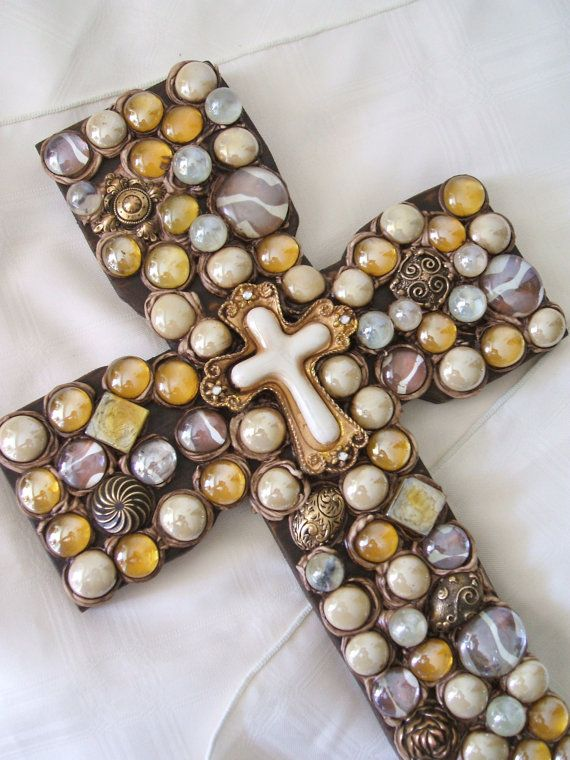 17 best images about at the cross on pinterest spanish for Decorative rocks for sale near me