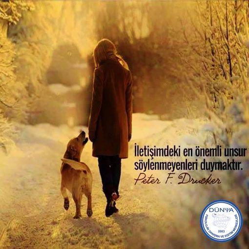 #iletişim #önem #önemli #duymak #söylemek #psikoloji #psikolog #dunyapsikolojikdanışma #izmir #alsancak