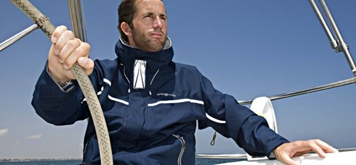 Cijena ovih jakni i odjeće za jedrenje sukladna je statusu ali to je onaj dio vašeg ormara kojeg u životu nećete često obnavljati. Vrijednost za novac i točka. http://mare.com.hr