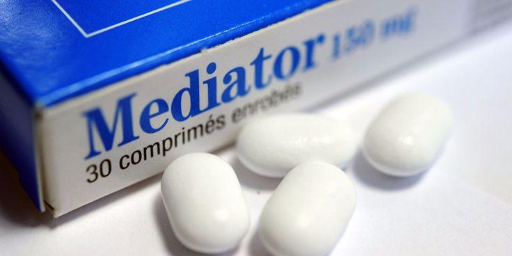 SOCIÉTÉ - L'avocat des laboratoires a immédiatement annoncé que le groupe pharmaceutique allait former un pourvoi en cassation.