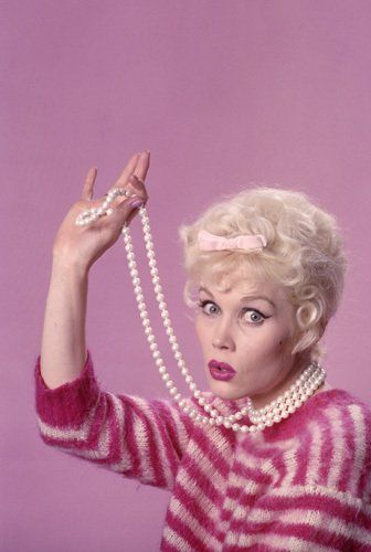 36 Best Images About Dorothy Provine On Pinterest Donald