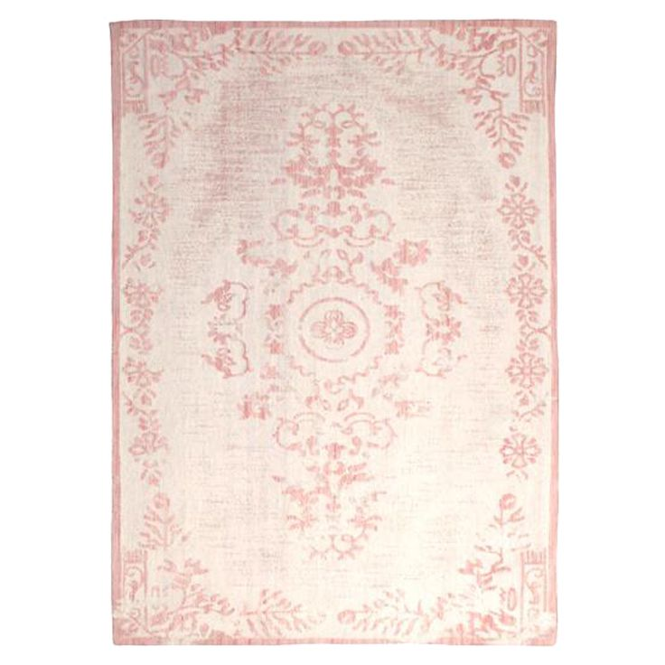 Teppich Oase 160 x 230 cm oder 200 x 290 cm      Auswahl:  1 x Teppich Oase 160 x 230 cm oder 200 x 290 cm     Material:  95% Schafswolle / 5% Polyester     Farbe:  rosa, grau, blau oder mint (auswählbar)     Eigenschaften:...