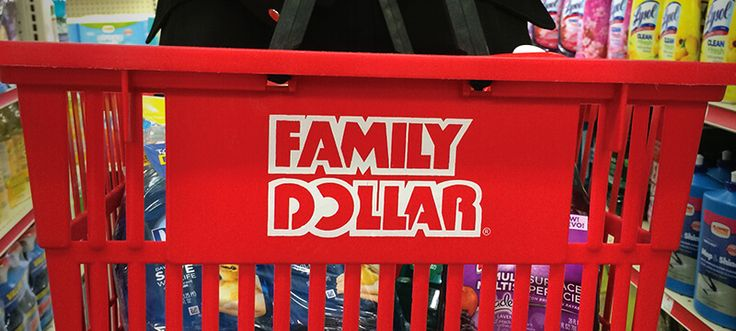 1000 ideas about family dollar stores on pinterest - Interiors by design family dollar ...