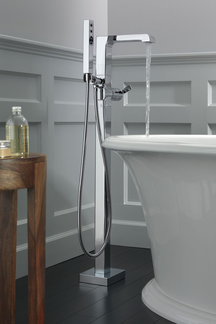 17 Best Images About Bathroom Inspiration On Pinterest