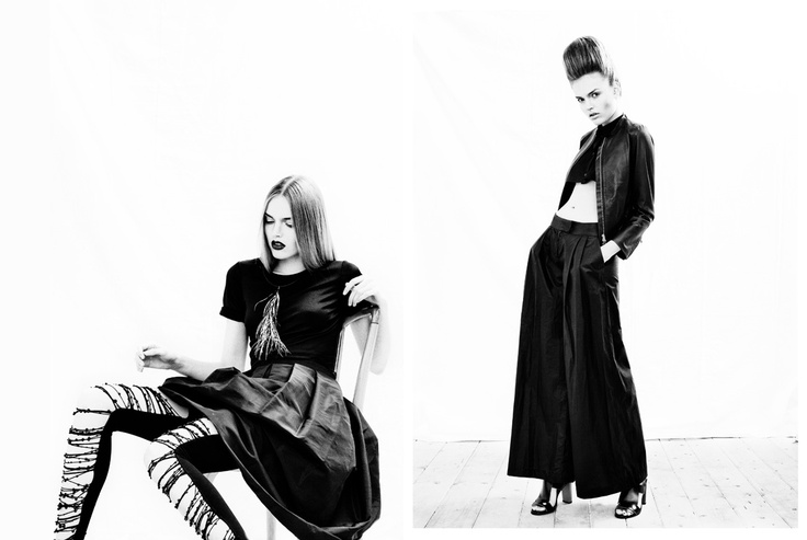 slideshow - Vogue.it