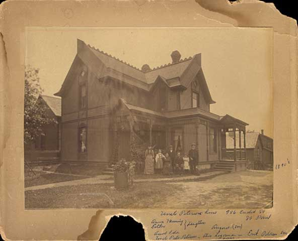 1000 Images About Old House Rehab On Pinterest