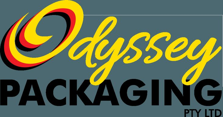 Odyssey  Packaging Pty Ltd, manufacturers of Flexible Printed Polyethylene Plastic Products #OdysseyPackaging  #bags , #printedbags  #printedpackaging http://odysseypackaging.co.za/