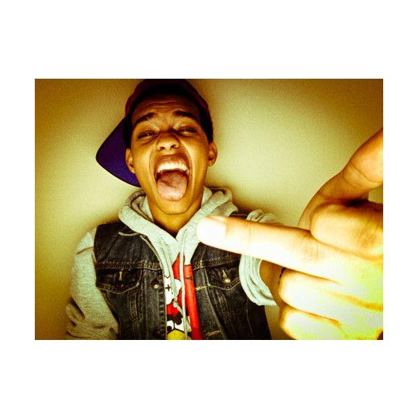Best Tumblr Boys Images On Pinterest Tumblr Boys Swag And - Cute light skin boys tumblr