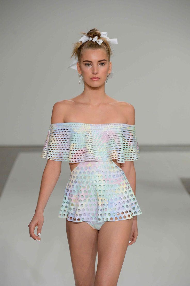 1000 ideas about venus swimwear on s