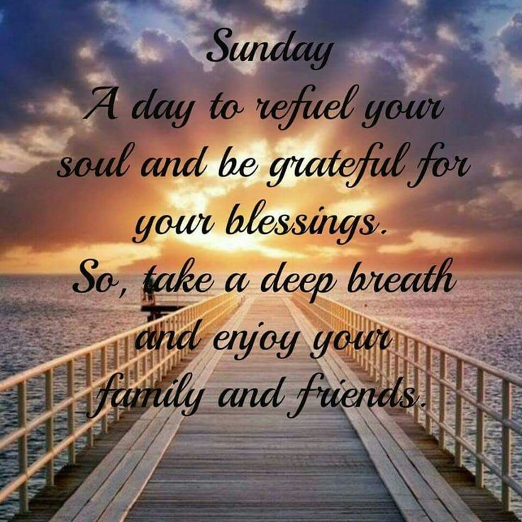 Sunday Morning Religious Quotes: 25+ Best Blessed Sunday Quotes On Pinterest