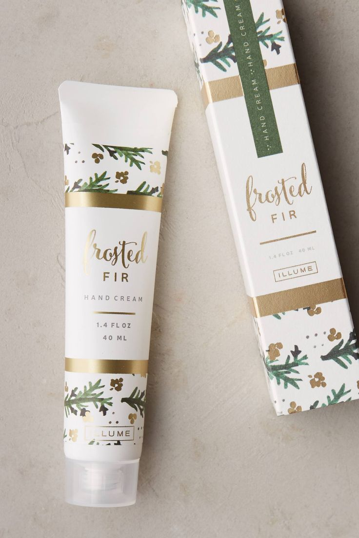 Shop the Illume Holiday Hand Cream and more Anthropologie at Anthropologie today. Read customer reviews, discover product details and more.