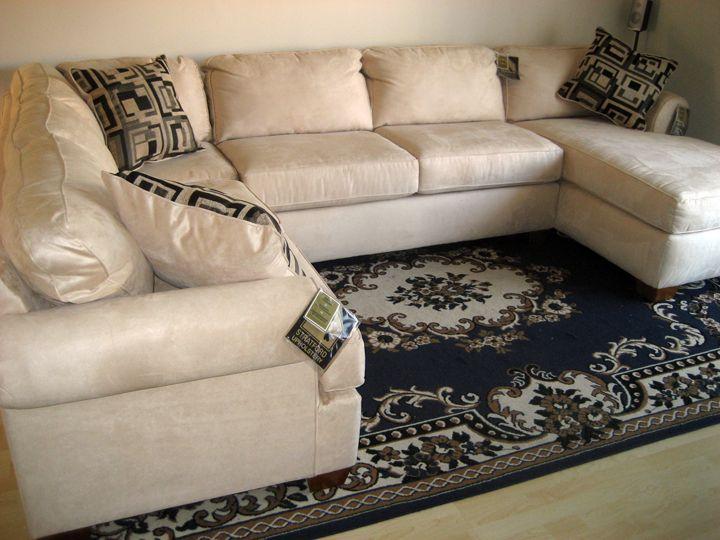 jennifer convertible sofa