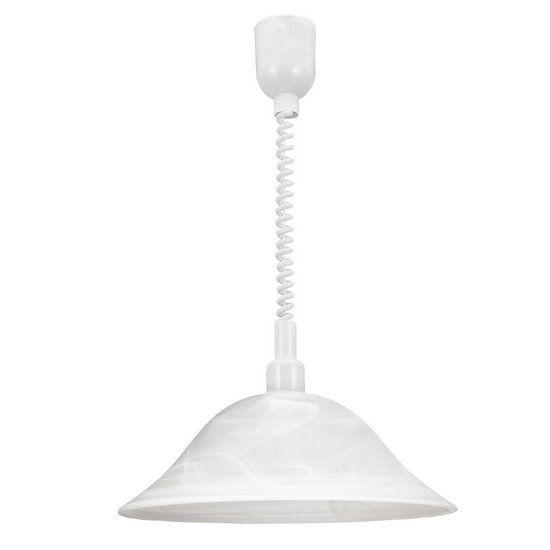 Lustr/závěsné svítidlo EGLO 93205 | Uni-Svitidla.cz Klasický #lustr vhodný jako centrální osvětlení interiérových prostor od firmy #eglo, #consumer, #interier, #interior #lustry, #chandelier, #chandeliers, #light, #lighting, #pendants